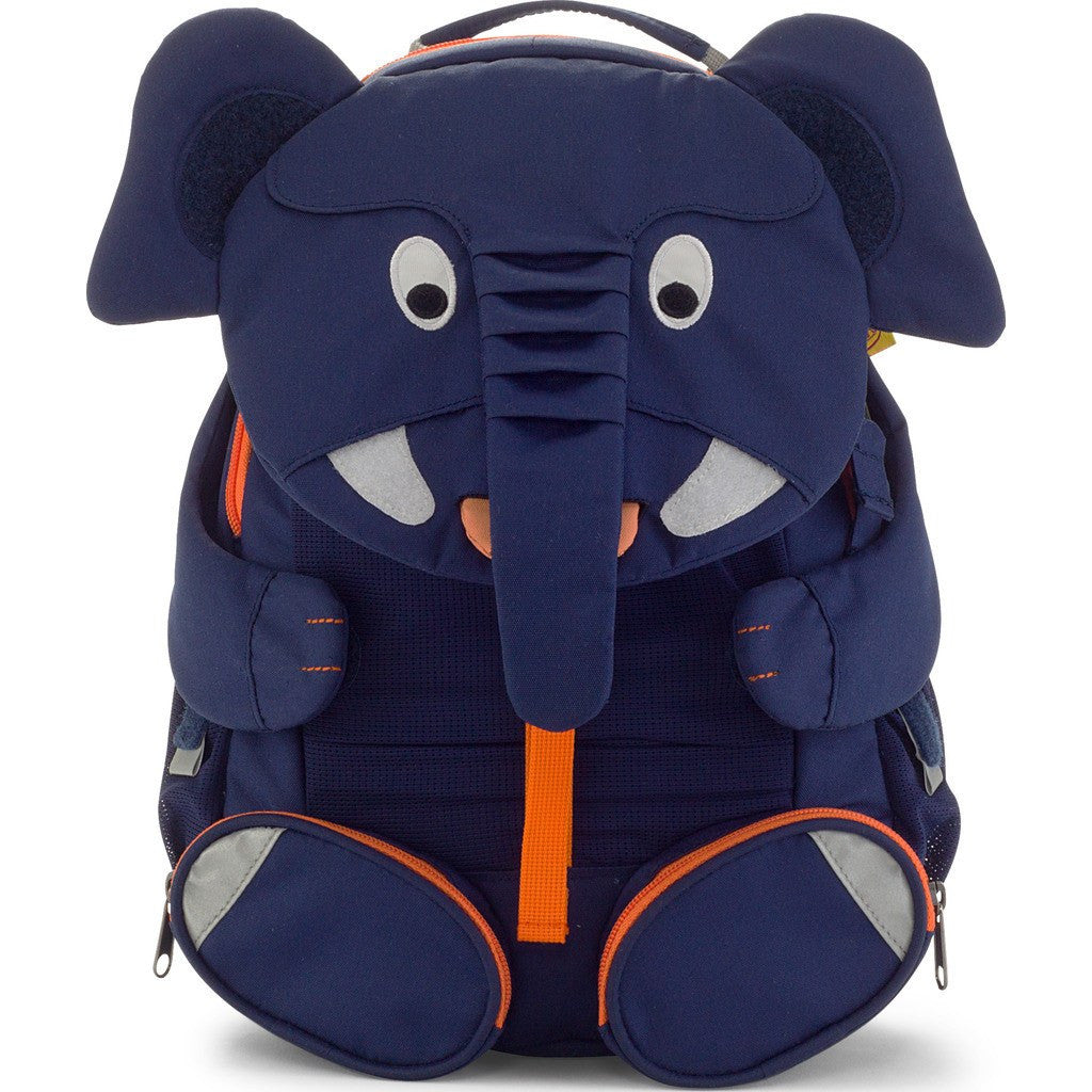 Kids Elephant Backpack | Elias Elephant |
