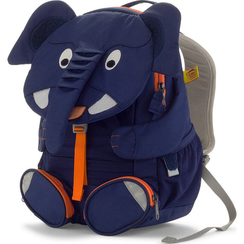 Affenzahn Big Friends Backpack | Elias Elephant AFZ-FAL-001-002