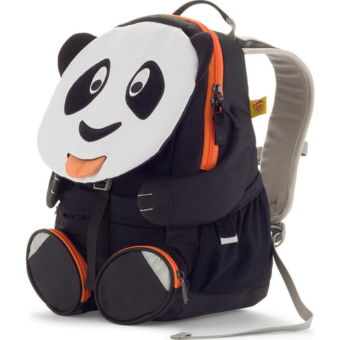 Affenzahn Big Friends Backpack | Paul Panda AFZ-FAL-001-004