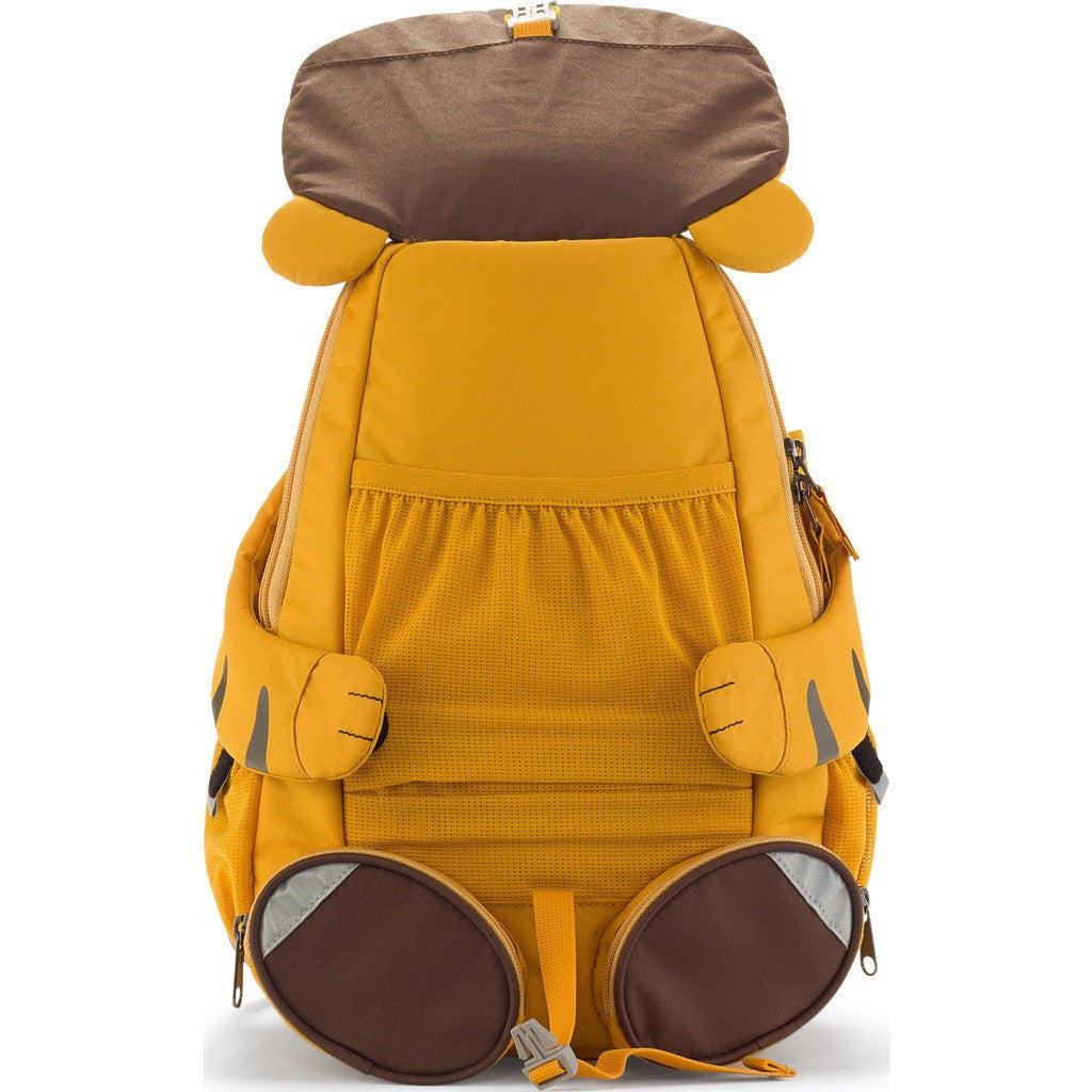 Affenzahn Big Friends Backpack | Theo Tiger AFZ-FAL-001-005
