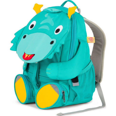 Affenzahn Big Friends Backpack | Danny Dragon AFZ-FAL-002-011