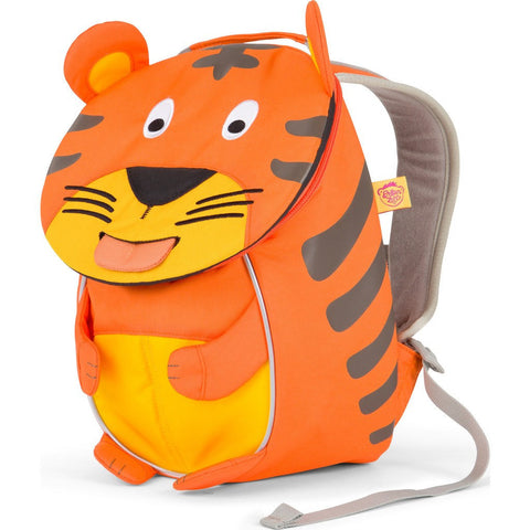 Affenzahn Small Friends Backpack | Timmy Tiger AFZ-FAS-001-001