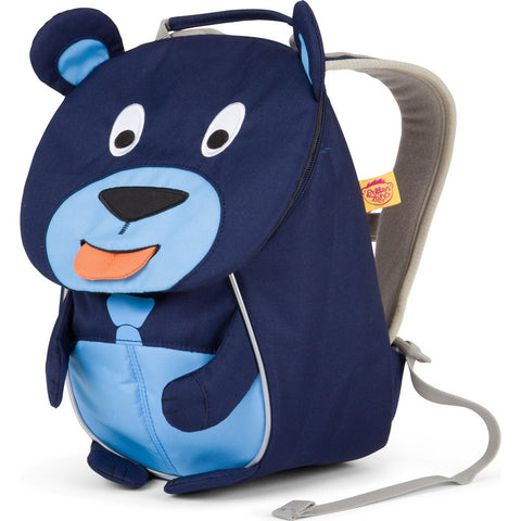 Affenzahn Small Friends Backpack | Bobo Bear AFZ-FAS-001-003