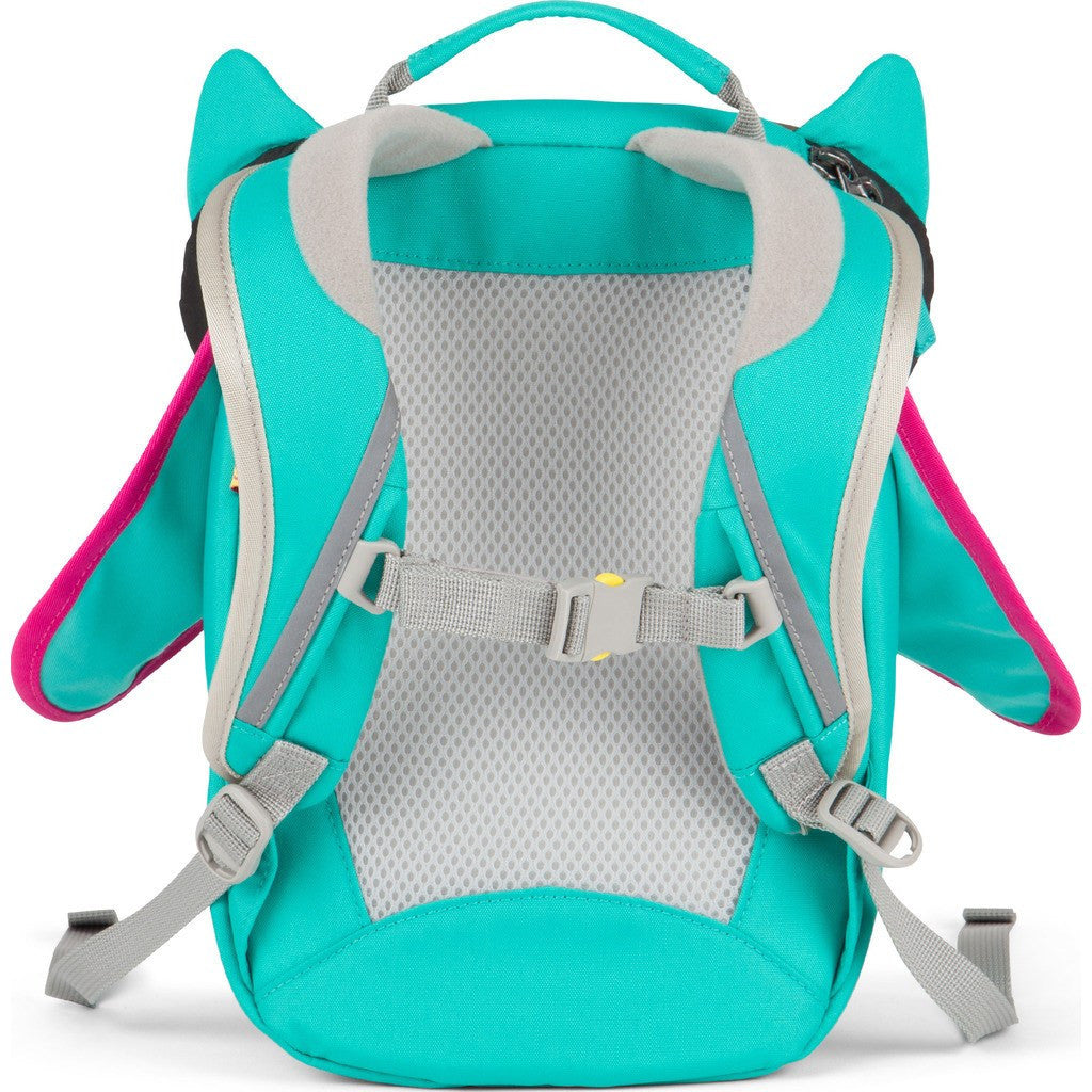 Affenzahn Small Friends Backpack | Olivia Owl AFZ-FAS-001-006