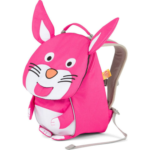 Affenzahn Small Friends Backpack | Rosalie Rabbit AFZ-FAS-001-010