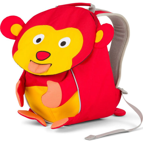 Affenzahn Small Friends Backpack | Marty Monkey AFZ-FAS-001-011