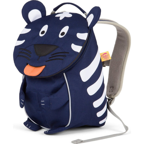 Affenzahn Small Friends Backpack | Toni Tiger AFZ-FAS-002-001
