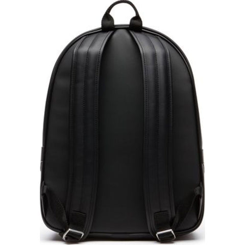 Lacoste Ultimum Backpack