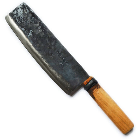 Anseong Daejanggan - Vegetable Knife