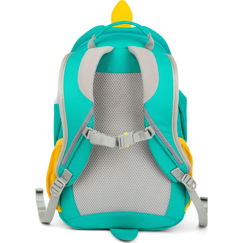 Affenzahn Large Friends Backpack | Didi Dino AFZ-FAL-001-013