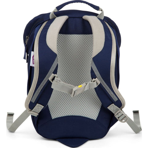 Affenzahn Small Friends Backpack | Pepe Penguin AFZ-FAS-001-017
