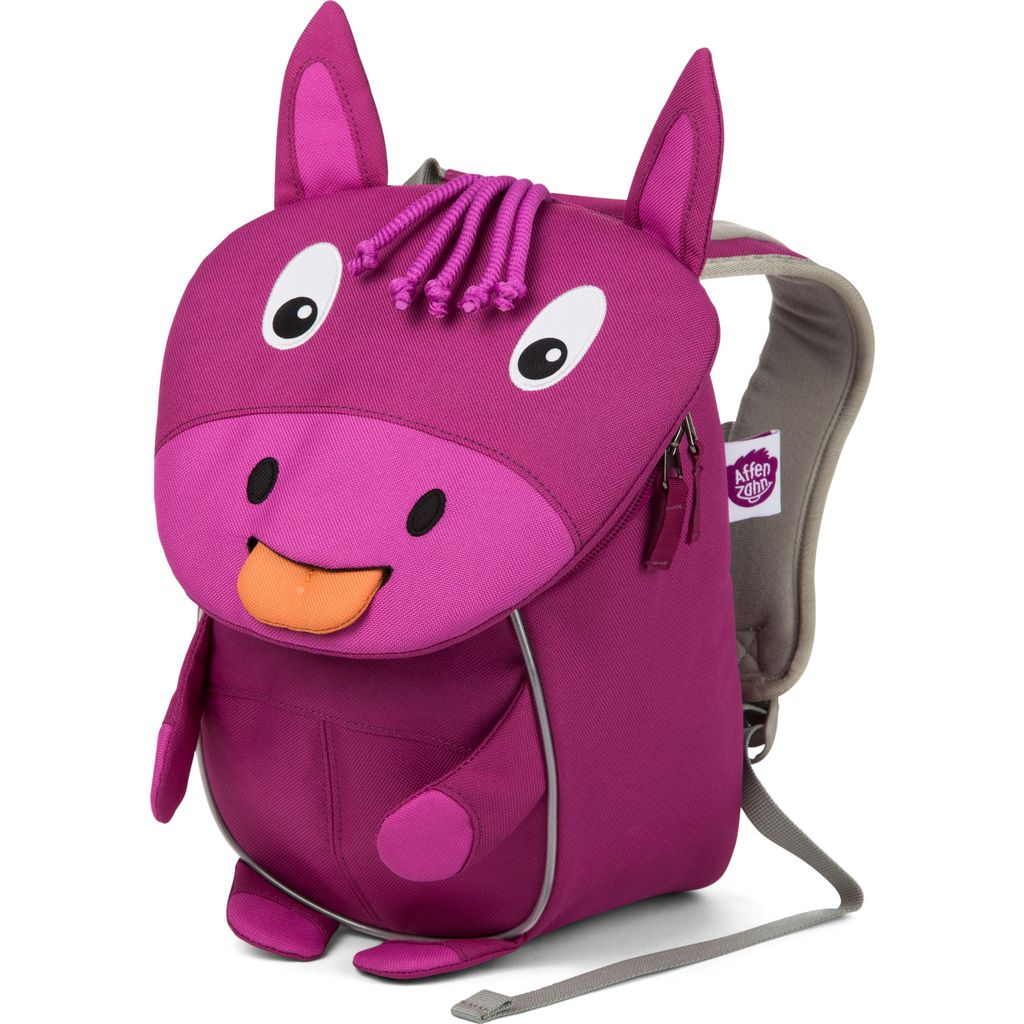 Affenzahn Small Friends Backpack | Hanna Horse AFZ-FAS-001-021