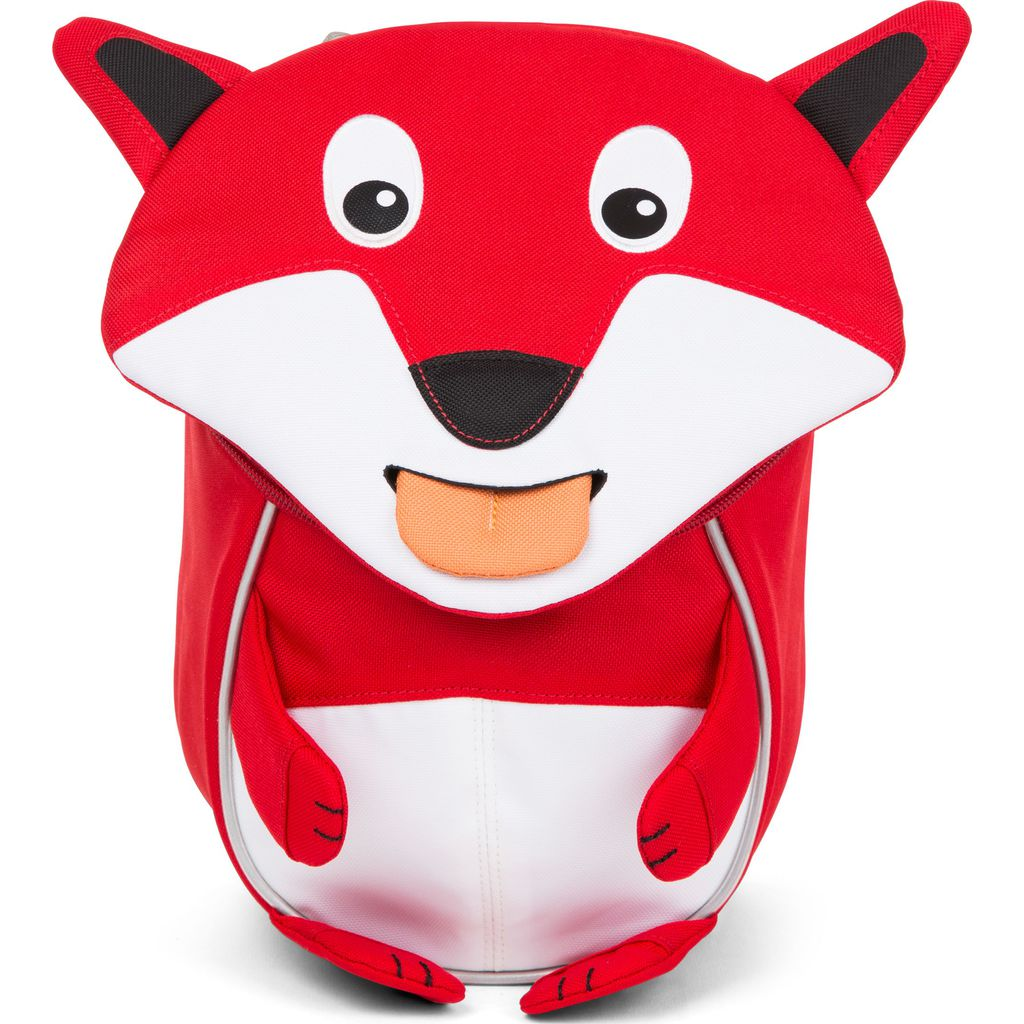 Affenzahn Small Friends Backpack | Frida Fox AFZ-FAS-002-007