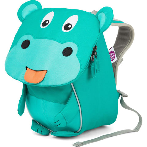 Affenzahn Small Friends Backpack | Hilda Hippo AFZ-FAS-002-008
