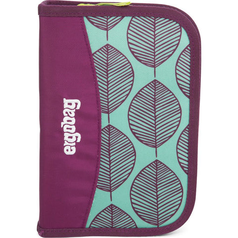 Ergobag Hard Pencil Case | WonBearland ERG-HPC-001-9E7