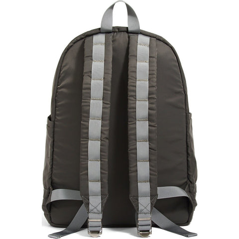 STATE Bags Lenox Backpack | Gray 1031-G