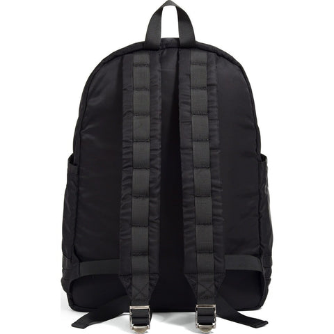 STATE Bags Lenox Backpack | Black 1031-B