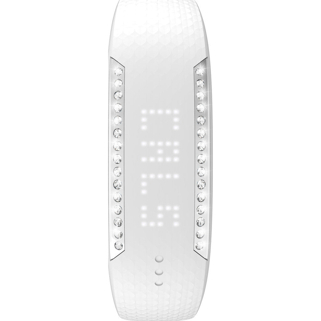 Polar Loop 2 Limited Edition Activity Tracker Bracelet | Crystal 90058310
