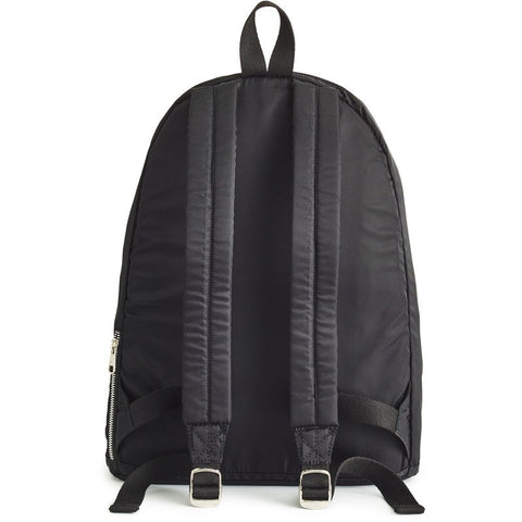 STATE Bags Lorimer Backpack | Black