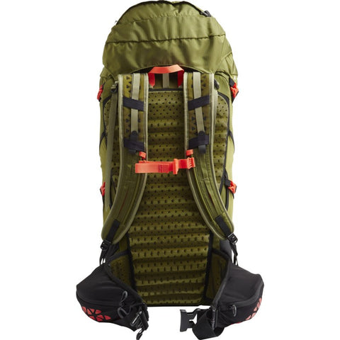 Boreas Lost Coast 45 Men's Backpack | Truckee Green