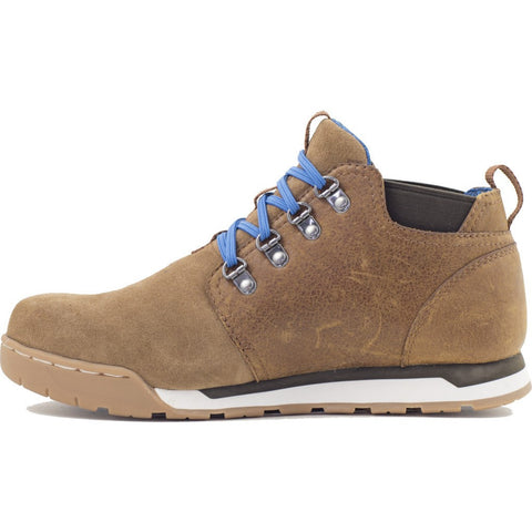 Forsake Mens Freestyle Boots | Brown/Tan MFW16F5