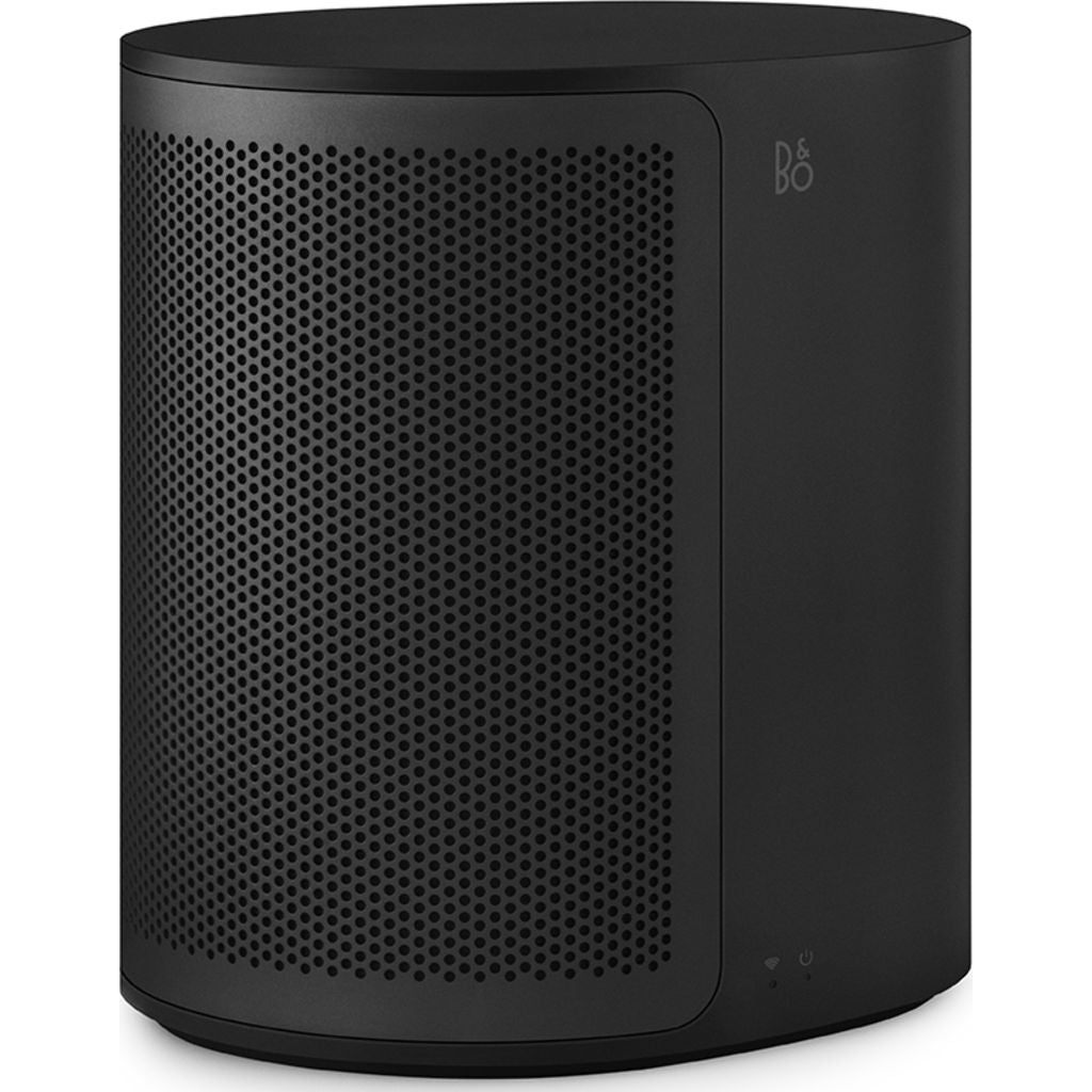 Bang & Olufsen Beoplay M3 Compact Multiroom Wireless Speaker | Black 1200317