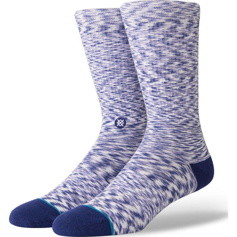 Stance Marine Men's Socks | Large