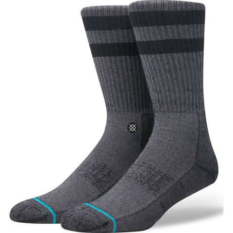 Stance Joven Men's Socks | Black L M556C17JOV
