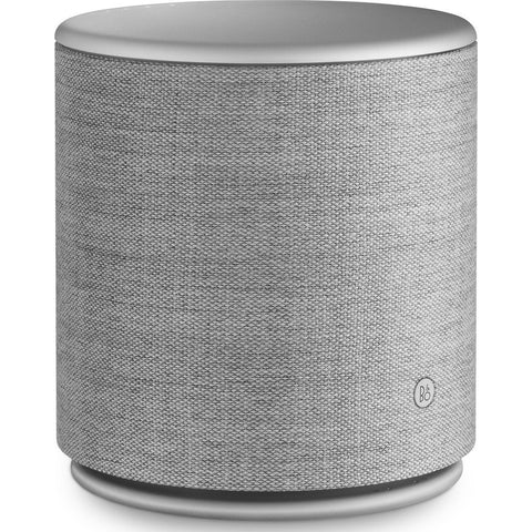 Bang & Olufsen BeoPlay M5 Speaker | Natural 1200305