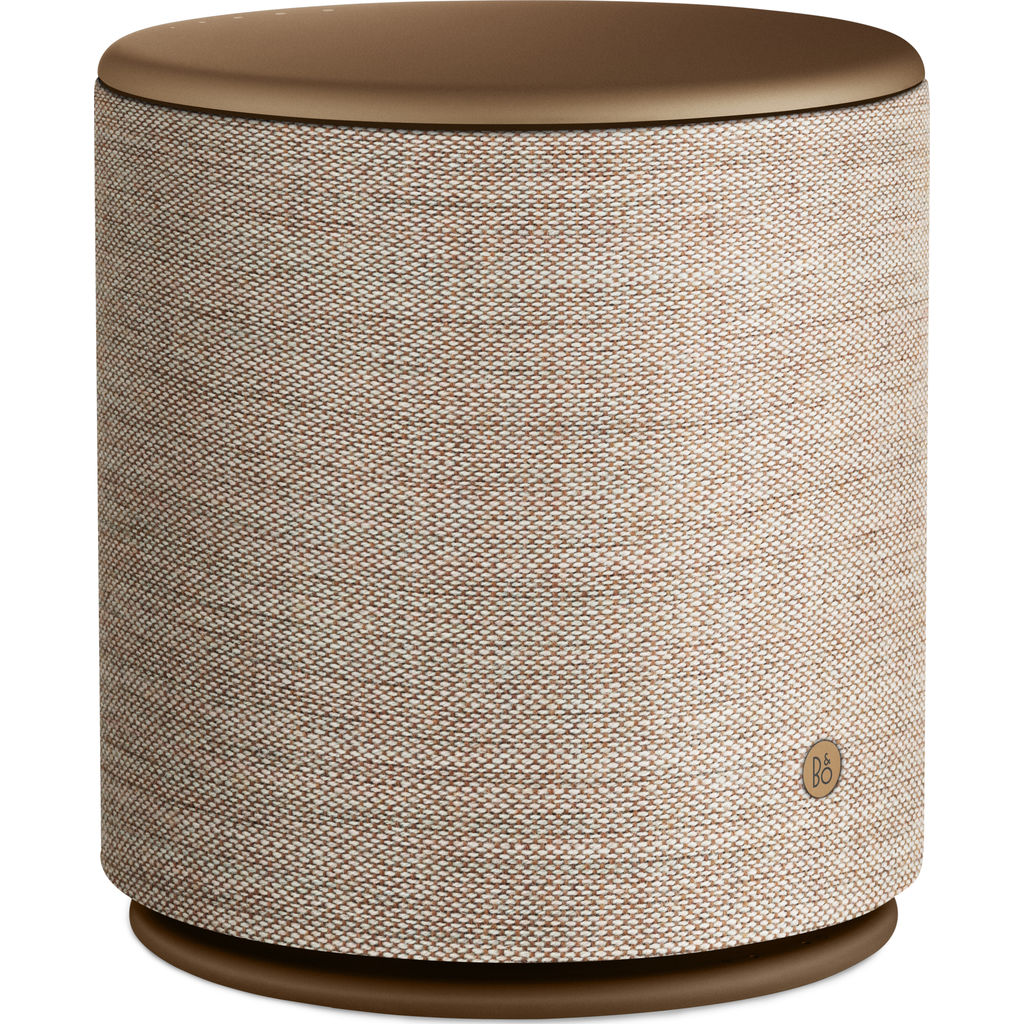 Bang & Olufsen Beoplay M5 Multiroom Wireless Speaker | Bronze 1200434