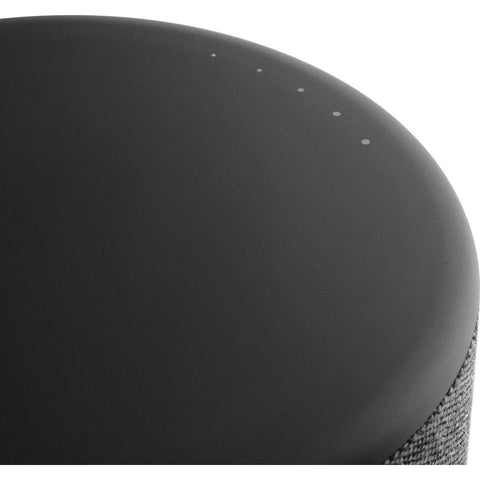 Bang & Olufsen BeoPlay M5 Speaker | Black 1200299