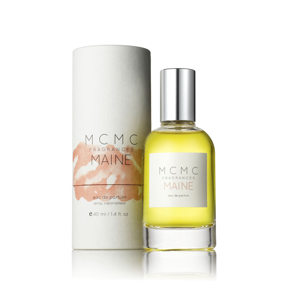 MCMC Fragrances Eau De Parfum 50 ml | Maine- MNE-EP