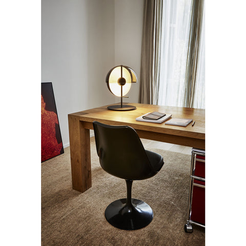 Marset Theia Table Lamp | Black