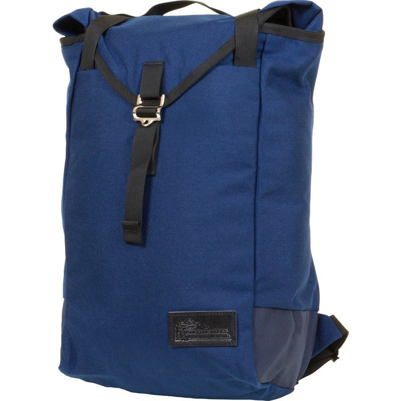 Kletterwerks Market Bag Backpack | Midnight/Ink