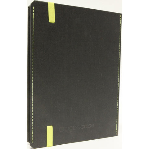 DODOcase iPad Mini 4 Folio | Neon DF121201