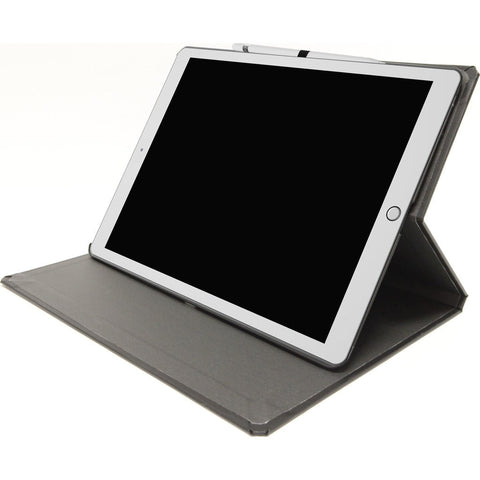"DODOcase iPad Pro 12.9"" Multi-Angle DODOCASE 