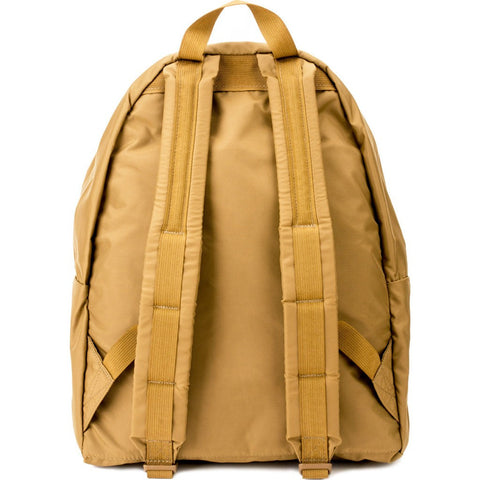 MIS Daypack | Coyote Brown