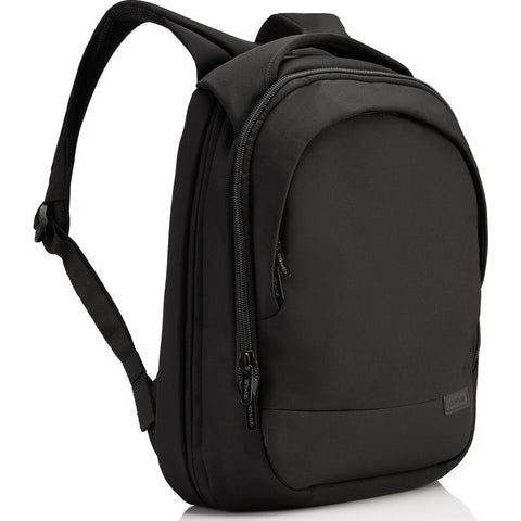 Crumpler Mantra Laptop Backpack | Black MRA001-B00150