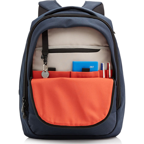 Crumpler Mantra Laptop Backpack | Deep Diver MRA001-U12150