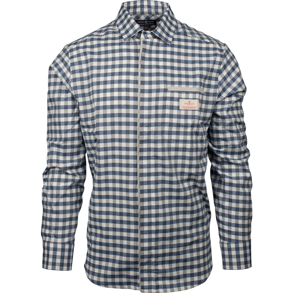 Amundsen Men's Vagabond Shirt