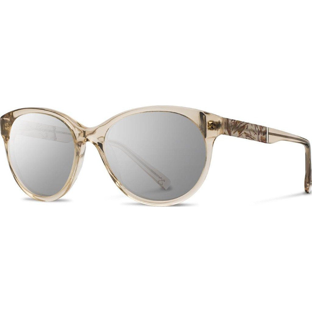 e8d3d65060 ... Shwood Madison Acetate Sunglasses