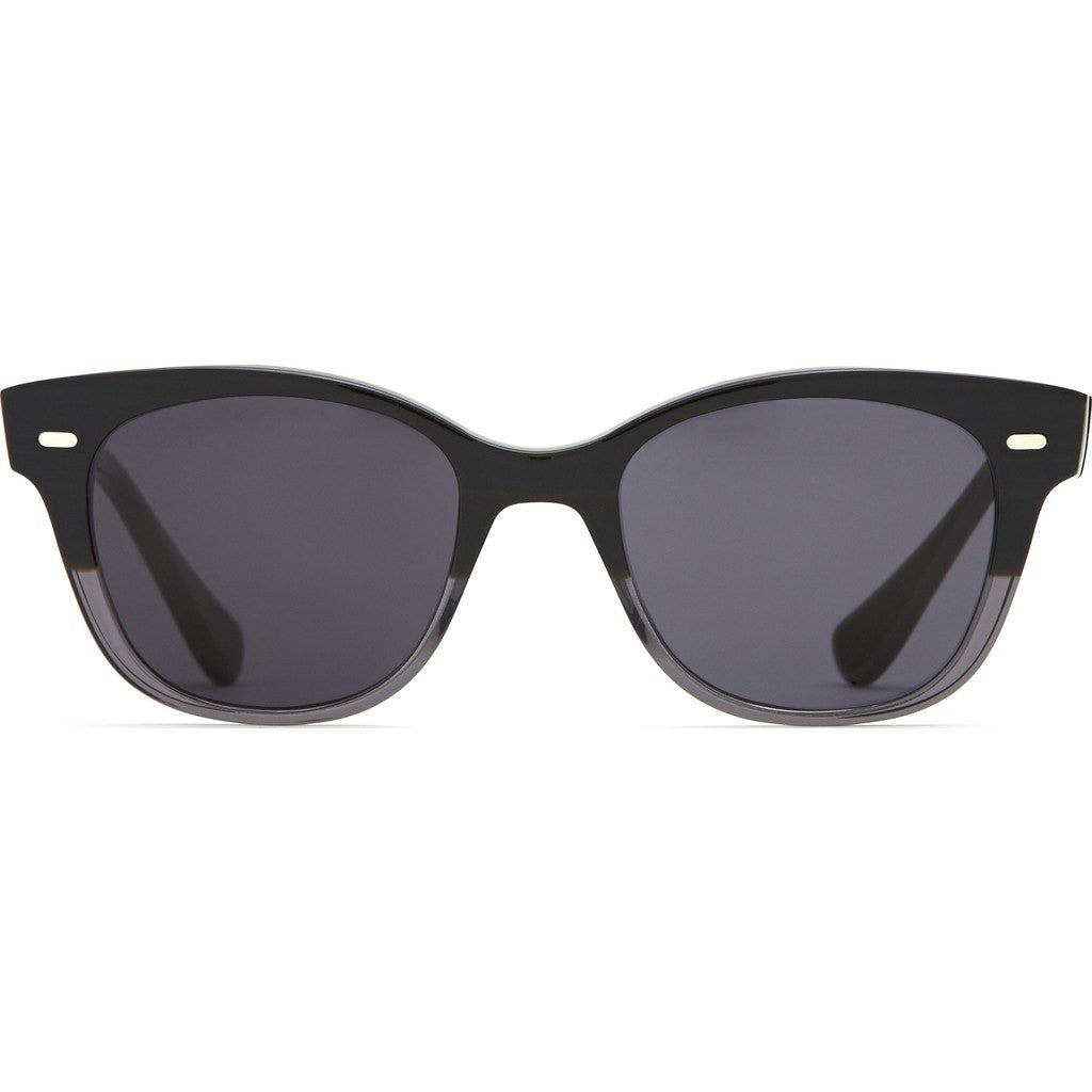 Article One Mali Sunglasses | Black Fade AOMAL61