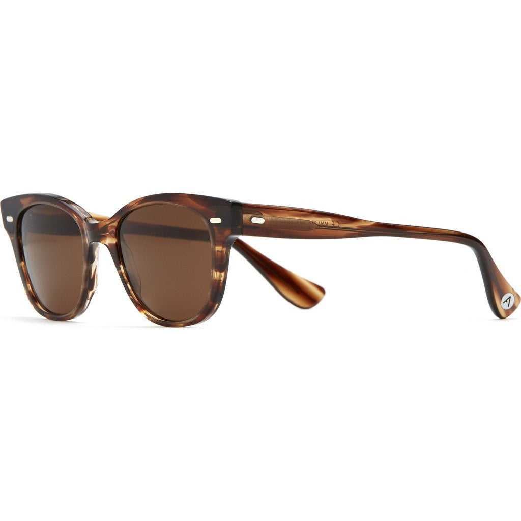 Article One Mali Sunglasses | Havana AOMAL07