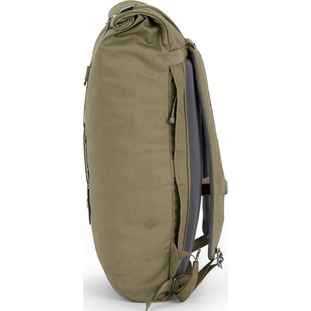 Millican Smith The Roll Pack 18L | Moss M010MO