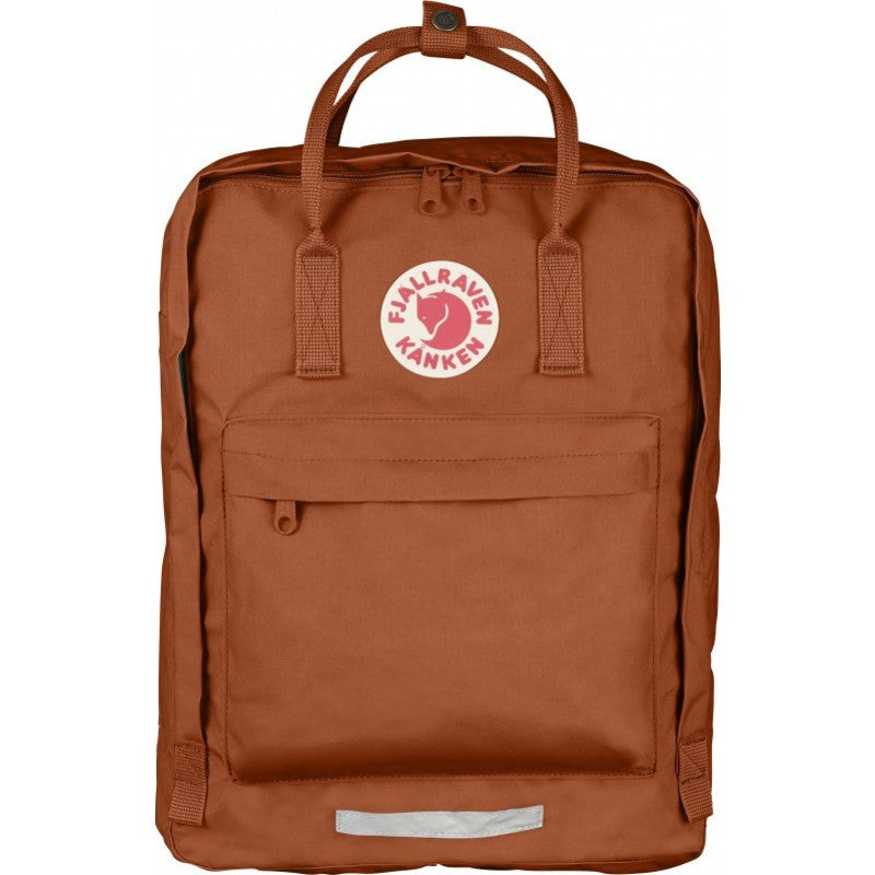 Fjallraven Maxi Kanken Backpack | Brick F23530-164