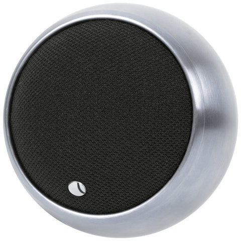 beoplay s8 connection hub manual