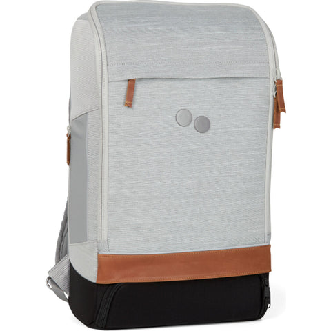 Pinqponq Cubik Grand Backpack