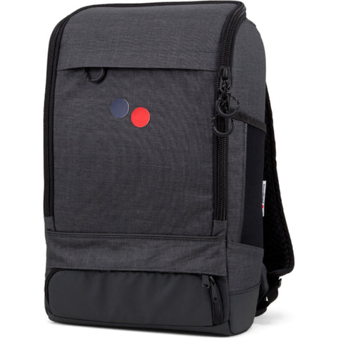 Pinqponq Cubik Medium Backpack