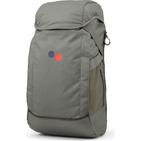Pinqponq Jakk Backpack
