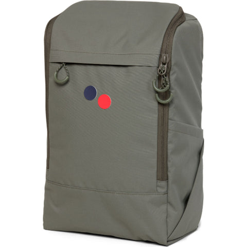 Pinqponq Purik Backpack